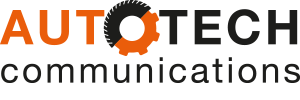 AutoTech Communications