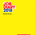 Job Diary FCover_2018(lo)