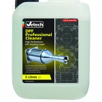 Vetech DPF cleaner_nb