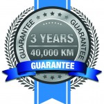 Bendix_Guarantee_3 Years-40,000km_v2